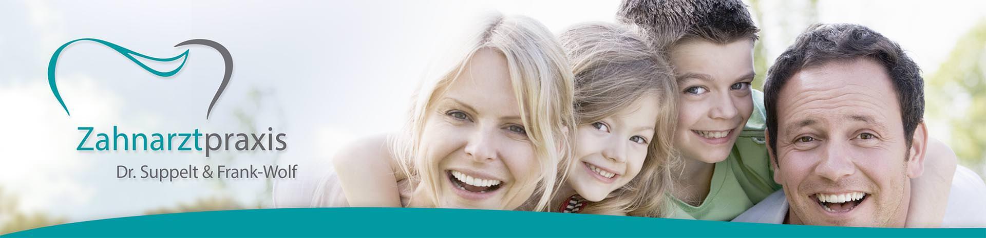 zahnarzt-praxis-dr-suppelt-header-familie